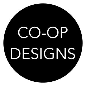 Co-Op Designs, Located in MANY Fremantle