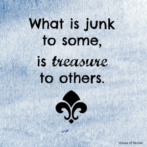 junk quote 2