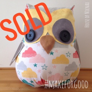 Makeforgood 1