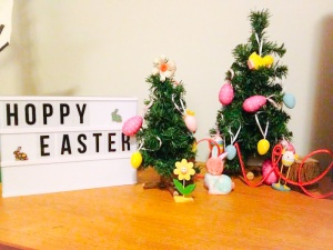 Hoppy Easter - From House of Nicnax. www.houseofnicnax.com.au